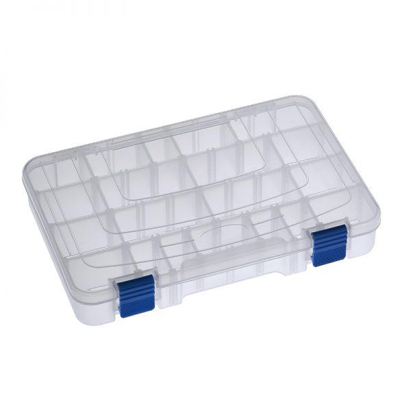 Screw Organiser Box