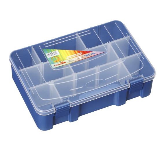 Organiser Case